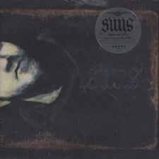 Sims - Lights Out Paris (Vinyl 2LP - 2015 - US - Original)