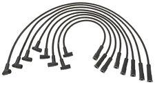 Spark Plug Wire Set ACDelco Pro 9088V