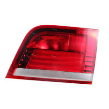 LH Left Inner Tail Light Lamp Assembly Fits BMW X5 E70 2006-2010 63217200821