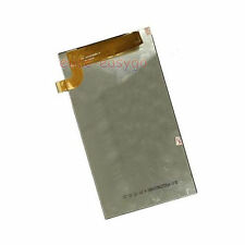 New LCD Display Screen Replacement For ZTE Blade L3