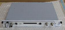 Teleste DVD912 DVB-S IRD CI Optical Module, TV Receiving Equipment