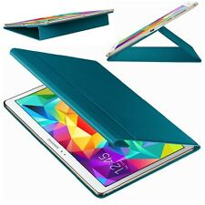 ORIGINALE Samsung FLIP Case Galaxy Tab S 10.5 SM T805 ORIGINALE Tablet Book Cover