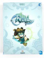 Wakfu Saison 1 Volume 2  Coffret DVD
