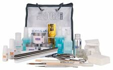 The Edge Acrylic Liquid and Powder Starter Kit