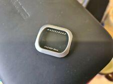 Genuine Aluminum Frame Camera Gimbal Original Lens for Mavic 2 Pro