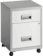 Argos Modern Less than 60cm Height Cabinets & Cupboards