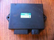 CDI Blackbox ECU Steuergerät Motorsteuergerät ECU Yamaha YZF R1 (L) Bj. 98-99