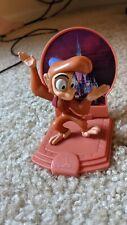 New listing McDonald's Happy Meal Disney Toy - Abu
