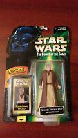 Hasbro Star Wars Anakin Skywalker With Lightsaber Action Figure