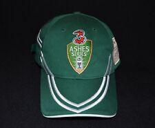 0843c71c9bb Cricket Australia Ashes Series Hat Cap