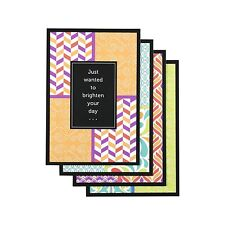 DaySpring Thinking of You Boxed Greeting Cards w Embossed Envel... Free Shipping
