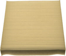 Cabin Air Filter Autopart Intl 5005-26998