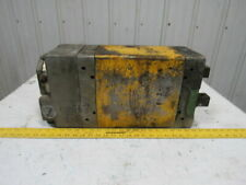 Conrac Corp Type Gwf 00 1290F 100Kva At 50% Resistance Welding Transformer