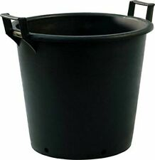 Large Tree Planters Pots Containers with Handles Big Garden Plant Pot (12 SIZES)