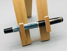 K0139  PELIKAN Fountain pen  Classic model   <EF>