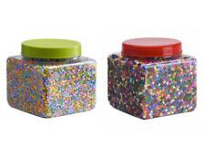 IKEA PYSSLA Steckperlen SET 1x Pastell + 1x vers Farben Bügelperlen BLITZVERSAND