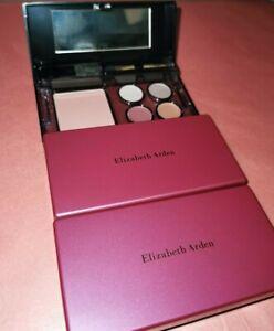 Elizabeth Arden Make Up Palette