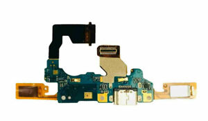 USB Charger Charging Connector Port Dock Flex Cable For HTC One 10 M10