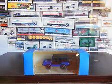 Einsatzfahrzeug Modellautos, - LKWs & -Busse von Roco