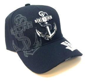 PPSTYLE Hochwertige Camo Baseball Cap M/änner Camouflage Navy Seal Tactical Cap Herren H/üte und M/ützen Knochen Armee Snapback f/ür Erwachsene