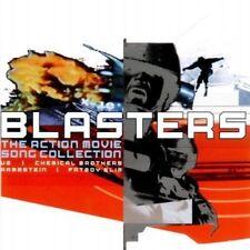 Musik-CD-Sampler Alben vom Rammstein's
