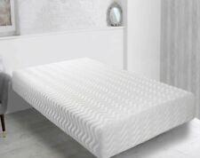 Aspire Pure Relief Memory Foam Mattress, Double - 4FT6