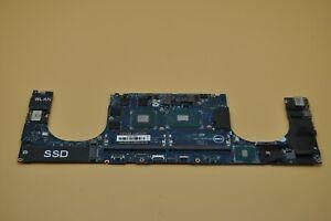 Dell Precision 15 5520 Series i7-6820HQ 2.70GHz, NVidia Quadro M1200 4GB GPU -21