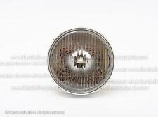 BMW 3 Series E30 1/88-5/91 Right Head Lamp/ Light (Inner High-Beam) 63121386408