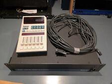 Lexicon M300L including LARC remote (price includes VAT)