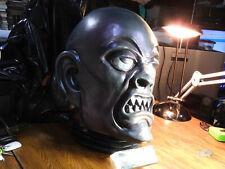 The Phantom Creeps Robot Mask - Extremely Large - Measurements 22x14x13