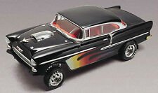 Revell '55 Chevy Street Machine 1/24 scale plastic model car kit new 2211 *