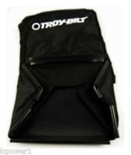 [MTD] [964-04117A] Troy Bilt Lawnmower Grass Bag TB110 TB210 TB260 TB130 TB230