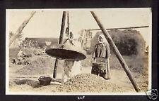 UKRAINE ODESSA AMERICAN PHOTO SEP 1917 RED CROSS f.