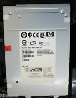 HP PD073K#103 Ultrium LTO-3 Loader Library Drive Only SCSI LVD f MSL2024 and 1/8