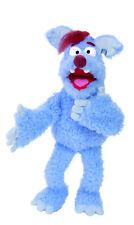 Living Puppets  Handpuppe  Rasputin der Wolf  ca.50 cm  NEU