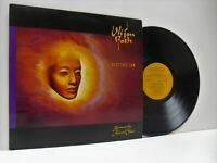 ULI JON ROTH, ELECTRIC SUN beyond the astral skies LP EX/EX-, ROTH 1, vinyl, uk