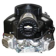"Briggs & Stratton Engine 49T877-0025 27HP 1-1/8"" x 4.29"" Professional Series New"