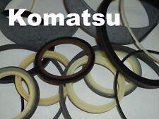 707-52-90550 Bucket Cylinder Bushing Fits Komatsu PC200-PC210