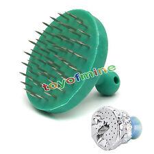 Hookah Foil Hole Puncher For Bowl Shisha Sheesha Nargila Pipe Huka Hookah 1pcs