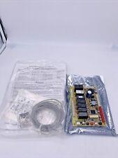 Hoshizaki Mechanical Backup Bin Control Kit Sp 5480 For Multiple Ice Makers
