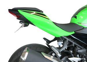 Kawasaki Ninja 400 2018+ Tail Tidy Fender Eliminator Kit