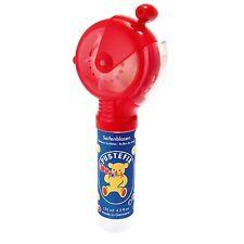 (7,16 EUR pro 100 ml) Pustefix Seifenblasen Bubble Rad 125 ml
