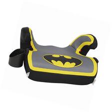 Superheroes Baby Car Seats