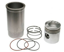 Ar63272 Cylinder Kit For John Deere 4430 4630 Tractors
