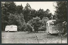 """Doorn  Recreatiecentrum """"Het grote bos"""" Hydeparklaan 24"""