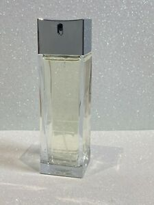 Emporio Armani Diamonds For Men Eau de Toilette Spray 75ml (read description)