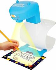 SmART Sketcher Drawing & Painting Supplies Projector Toys &amp Games