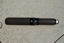 Swift MK II Zoomscope Spotting scope 25X-50X, 50MM No. 842 w/ tripod, case, caps