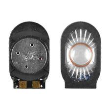 Motorola OEM Loud Speaker for MB860 A853 A855 A955 A956 MB810 MB870 ME811 MB865