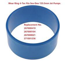 Wear Ring 4-Tec 155.5mm for Sea Doo GTX GTI GTS RXP Se SC 267000021 267000419